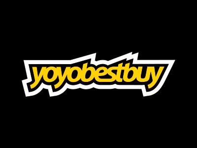 YoYoBESTBUY