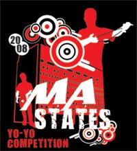 MA States 08