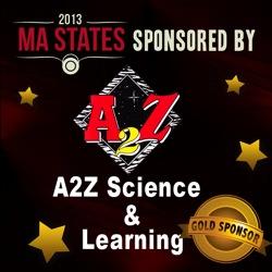 A2Z Sponsor