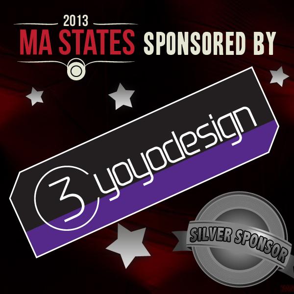C3yoyodesign Sponsor