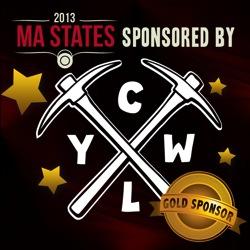 CLYW-Sponsor