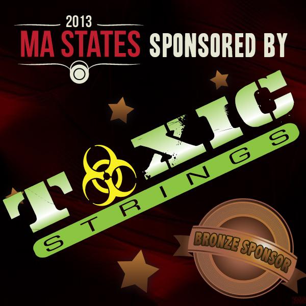 Toxic Sponsor