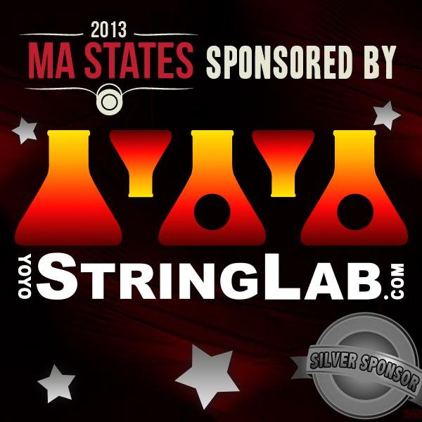 YoYoString-Lab-Sponsor