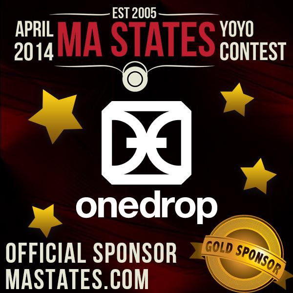 OneDrop-YoYos-Sponsor
