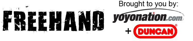 Freehand - YoYoNation.com
