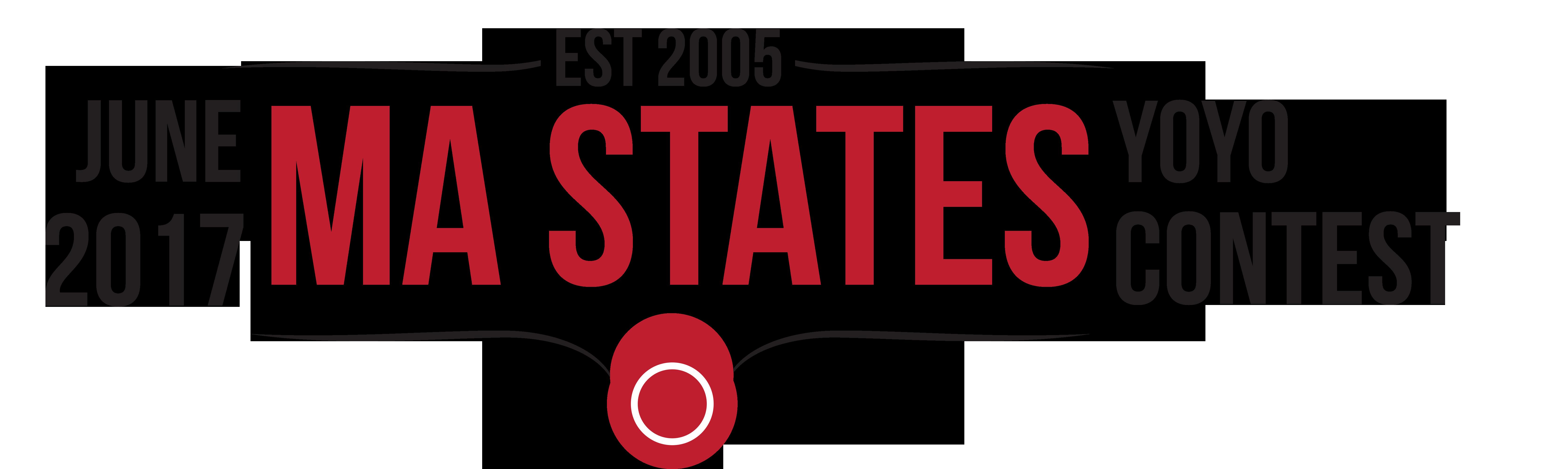 MA States – Massachusetts State Yo-Yo Contest