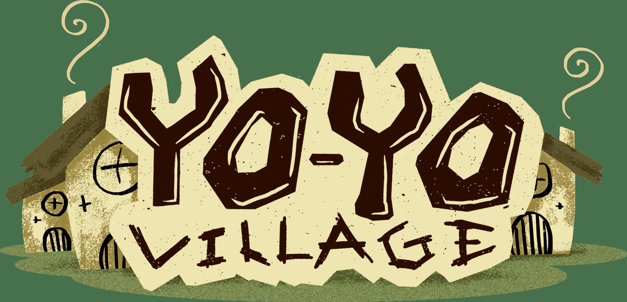 YoYo Village